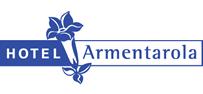 Hotel Armentarola ****S