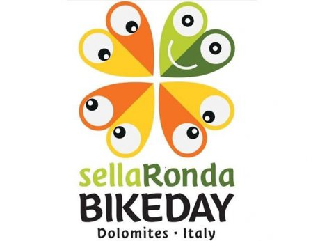 Sella Ronda Bike Day