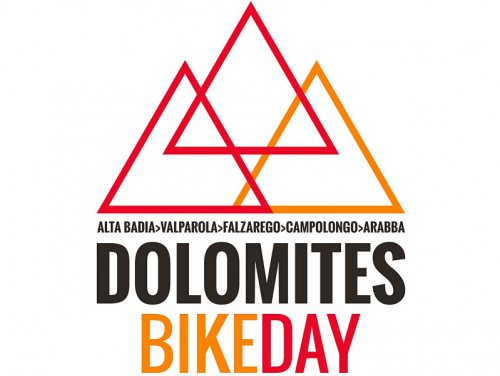 Dolomiti Bike Day